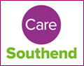 Southend Care Ltd