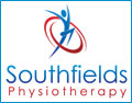 Southfields Physiotherapy Ltd