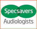 Specsavers Hearing Centre Burnley
