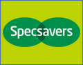 Specsavers Kensington Optician