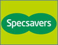 Specsavers Opticians Chesterfield