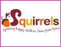 Squirrels Childcare and Training Ltd