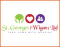 St Georges Nursing Home
