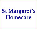 St Margarets Care