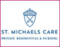 St Michaels Care