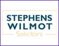 Stephens Wilmot Ltd