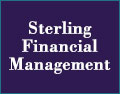 Sterling Financial Management