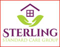 Sterling Standard Care Group