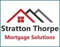 Stratton Thorpe Mortgage Solutions Ltd