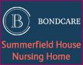 Summerfield House Nursing Home