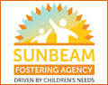 Sunbeam Fostering Agency Ltd
