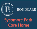 Sycamore Park Care Home