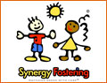 Synergy Fostering Ltd