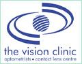T V C Optical Ltd