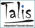 Tails Independent Financial  Advisers