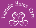 Tayside Home Care Limited