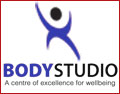 The Body Studio