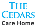 The Cedars Rest Home Limited
