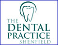 The Dental Practice Shenfield