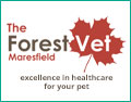 The Forest Vet Maresfield Ltd