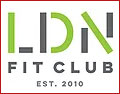The London Fit Club Ltd