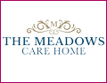 The Meadows Care Home
