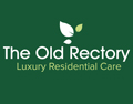 The Old Rectory Bramley Care