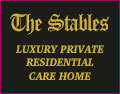 The Stables Care Home