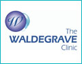 The Walgrave Clinic