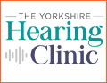 The Yorkshire Hearing Clinic Limited