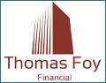 Thomas Foy Financial Ltd