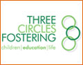 Three Circles Fostering Ltd