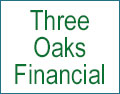 Three Oaks Financial