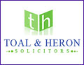 Toal and Heron Solicitors