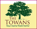 Towans Care Ltd