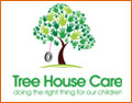 Tree House Care Fostering Solutions