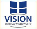 Vision Doors and Windows Limited
