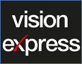 Vision Express UK Ltd, Gosport