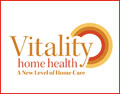 Vitality Home Health Ltd