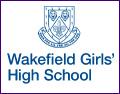 Wakefield Girls High School