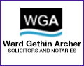 Ward Gethin Archer Ltd