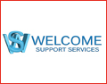 Welcome Support Services