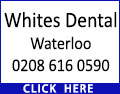 Whites Dental