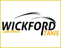 Wickford Taxis Limited