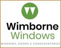 Wimborne Double Glazing Ltd