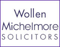 Wollen Michelmore LLP Solicitors