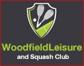Woodfield Leisure Holdings