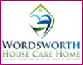 Wordsworth House Limited