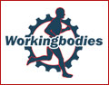 Working Bodies Ltd