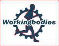Working Bodies Ltd